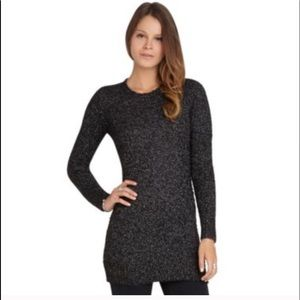 BCBGeneration Sweater Dress